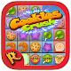 Download Cookies Jam Crush Chocolate For PC Windows and Mac