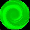 Enigma Trial - Cryptograms icon