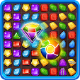 Gems or jew.. file APK for Gaming PC/PS3/PS4 Smart TV