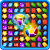 Gems or jewels ? file APK for Gaming PC/PS3/PS4 Smart TV