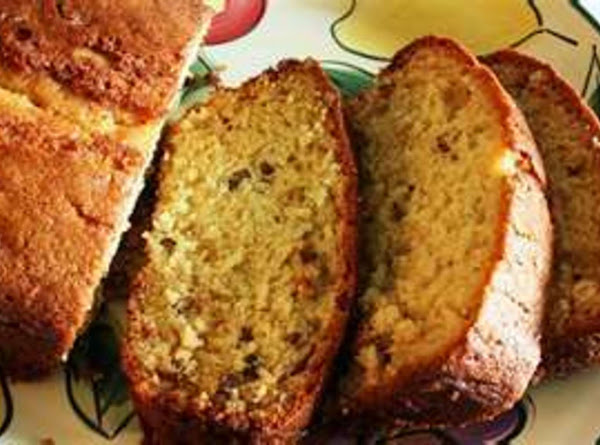 A Few More Amish Friendship Bread Variations Recipe