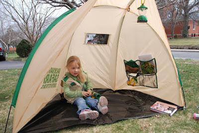 backyard safari outfitters giveaway benspark family