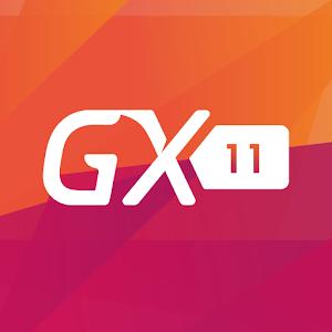 Encontro GeneXus Brasil