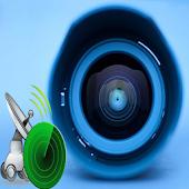Hidden Camera Detector Free