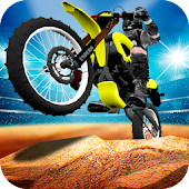 Download Stunt Bike Racing Free