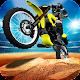 Stunt Bike Racing APK