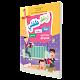 Download كتاب أرافق طفلي السنة الأولى من التعليم الأساسي For PC Windows and Mac