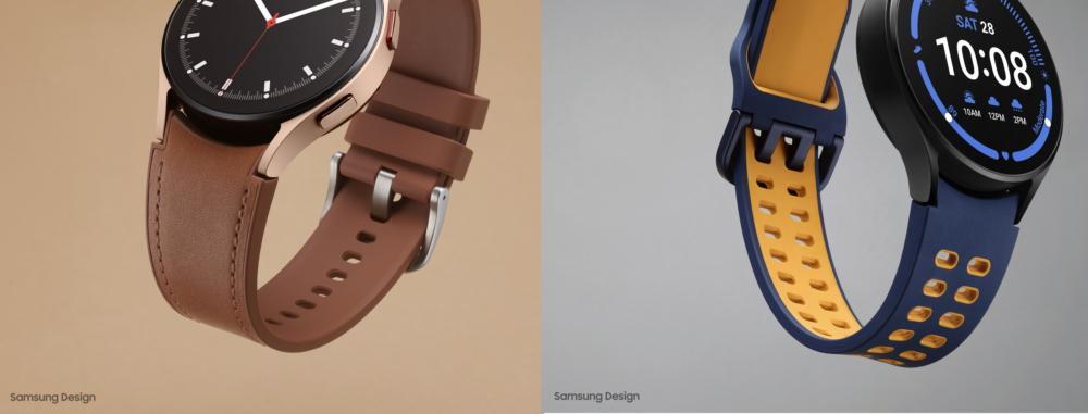 https://img.global.news.samsung.com/global/wp-content/uploads/2021/08/Galaxy-Watch4-design-story_main3.jpg