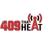 409 tha heat