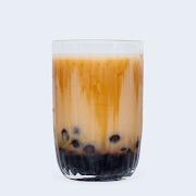 Classic Dark Tea