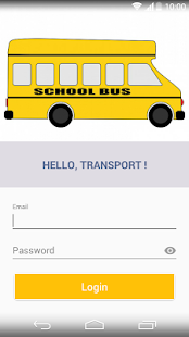 DigiMkey-Transport - náhled