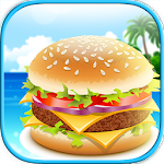 Cooking Chef Beach Bistro 1.0 Apk