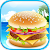 Cooking Chef Beach Bistro file APK Free for PC, smart TV Download