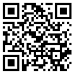 Player_For_YouTube_QR_Code