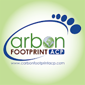 Carbon Footprint ACP
