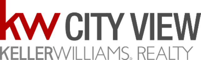 Use Keller Williams Realty City-View to search for Alamo Ranch homes for sale and Alamo Ranch real estate listings. Find an experienced local San Antonio real estate agent (REALTOR) to help you in your Alamo Ranch property search.