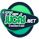 TV JUCÁS.NET Download for PC Windows 10/8/7