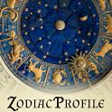 FREE Daily Horoscope Reading icon