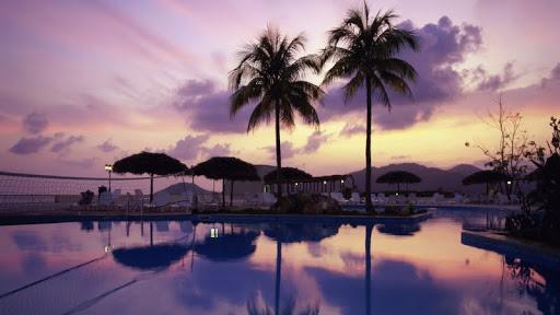 Sierra Mar Resort, Santiago de Cuba, Cuba.jpg