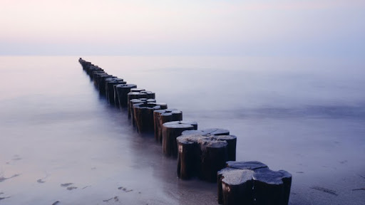 Baltic Sea, Mecklenburg, Germany.jpg