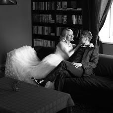 Wedding photographer Evgeniy Malgin (Malgin). Photo of 04.10.2013