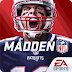 Madden NFL Football, Free Download