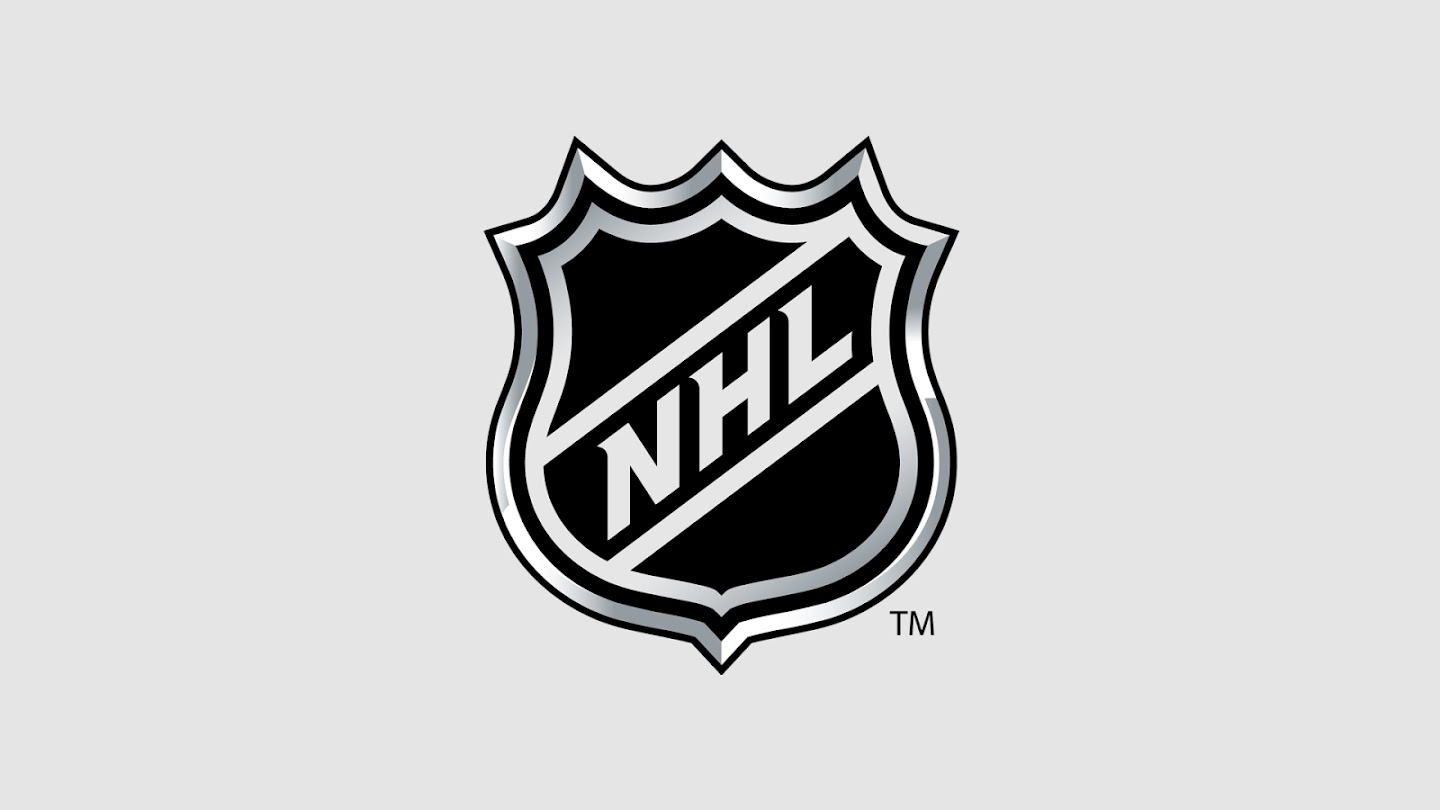 Watch NHL All-Star Game live