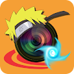 Ninja Game Camera APK