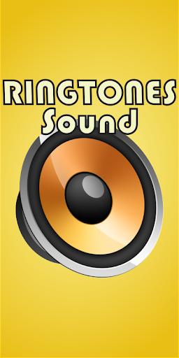 New Soundboard