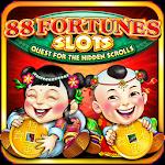 88 Fortunes™ - Free Slots Casino Games Online 3.1.80