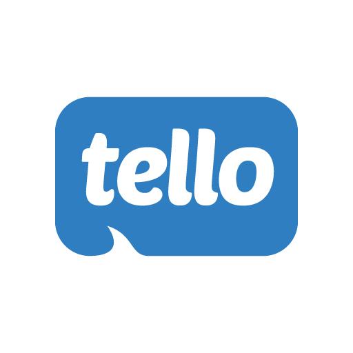 My Tello - Apps on Google Play