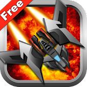 Gravity Quest Fighter Free