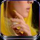 new nails designs offline 2020 APK