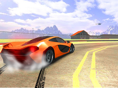 Real Car Drifting Pro 3D - Drift Simulator Game for PC-Windows 7,8,10 and Mac apk screenshot 10