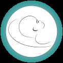 Reanimação Neonatal by Adriana Caroci icon