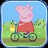 Peppa's Bicycle v1.1.2