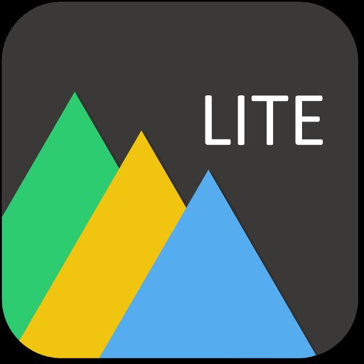 びよーんったーLite 社交 App LOGO-硬是要APP