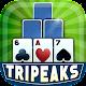 Tripeaks Solitaire - Offline (game)