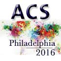 ACS Philadelphia 2016
