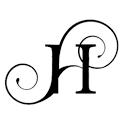 Harmonizer icon