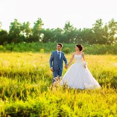 Wedding photographer Iskui Stepanyan (iskuiphoto). Photo of 02.03.2016