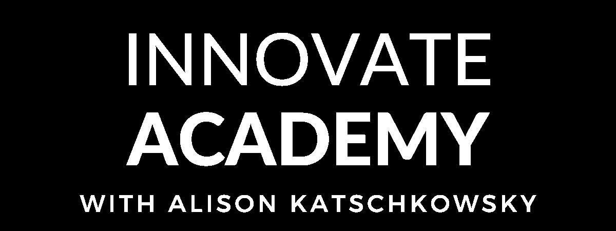 Innovate Academy