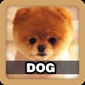Dog Barking Sound icon