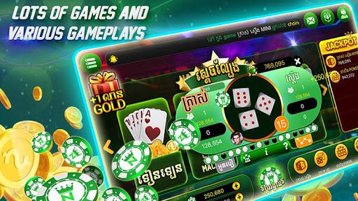Eu online casino freispiele ohne einzahlung 2019.