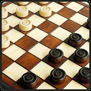 Cross Checkers