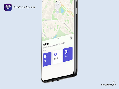 AirPods Access 3