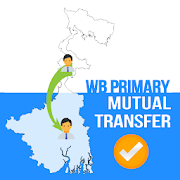 App WB Primary Teachers Mutual Transfer App APK for Windows Phone