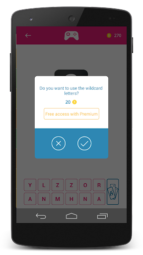 玩免費益智APP|下載标志品牌 app不用錢|硬是要APP