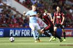 Herstart Premier League in gevaar? Speler Bournemouth test positief op Covid-19
