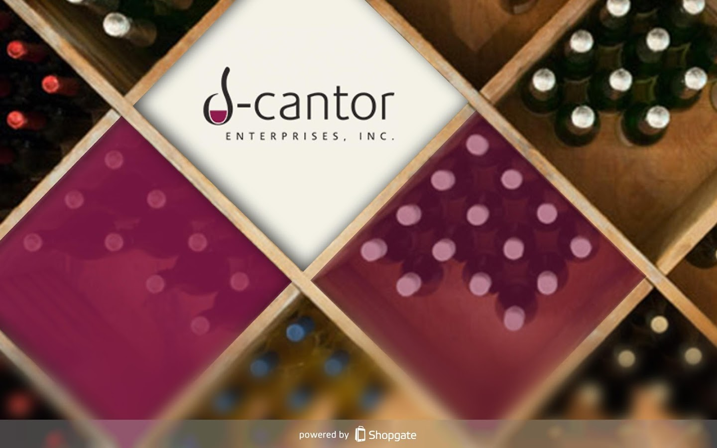 d-cantor- screenshot